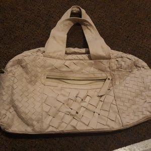 Max Azria purse
